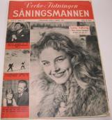 eab20-sc3a5ningsmannen1957