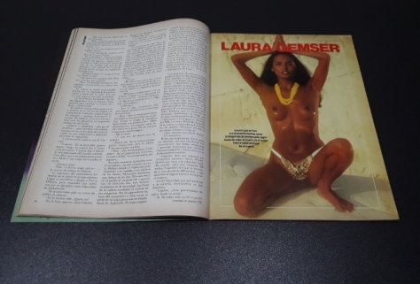 PLAYBOY N.28 fev.1981 p02