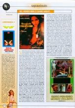 24591-nocturno-dossier-04-2006-nottipornonelmondo