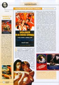 2a358-nocturno-dossier-04-2006-emanuelleinprison