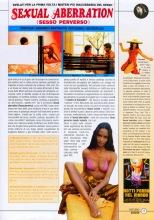 611eb-nocturno-dossier-04-2006-nottipornonelmondo2