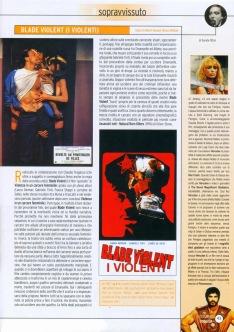 8241a-nocturno-dossier-04-2006-bladeviolent