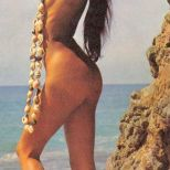 Laura Gemser - photo divers A07