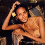 Laura Gemser - photo divers A04