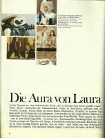 Lui n°1 - Janvier 1980 (Allemagne) p02