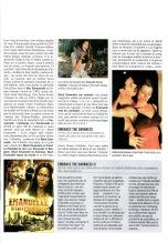 Mad Movies n°260 - Février 2013 p03