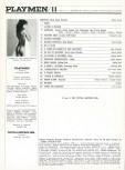 Playmen - Nov.1976 p02