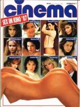 Sex Im Kino 87 - 1987 p01