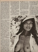 Lib n°25 - Avril 1977 p03