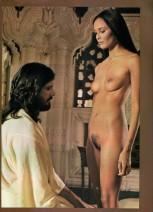 Playmen - Septembre 1977 p07