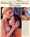 Interviu n°139 – Janvier 1979 (Espagne) p03