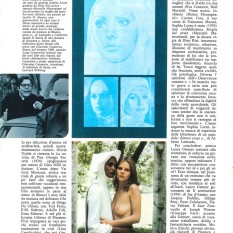 Playmen – Nov 1978 p02