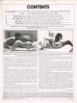 Cinema X Vol.8 n°12 - Août 1977 p02