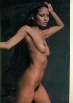 Playmen – Avril 1977 p06