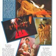 Playmen – Juin 1978 p03