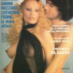 Playmen – Juin 1978 p01