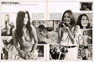 Cinema X Vol.8 n°12 - Août 1977 p07
