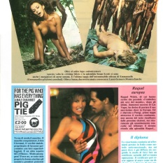 Playmen – Juin 1979 p02