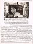 Cinema X Vol.8 n°12 - Août 1977 p04