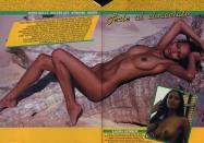 Gin Fizz n°2 – Octobre 1985 (Italie) p02