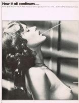 Cinema X Vol.8 n°12 - Août 1977 p011