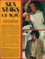 Playboy – Décembre 1978 (USA) p02