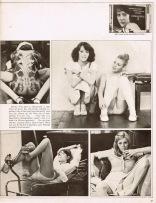Cinema X Vol.8 n°12 - Août 1977 p012