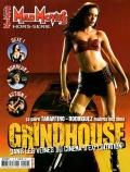Mad Movies H.S n°11 – Juin 2007 p01