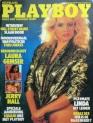 Playboy n°10 – Octobre 1985 (PB)