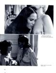 L'érotisme au cinéma n°12 – 1981 (France) p02