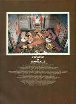 Playmen - Septembre 1977 p06