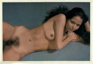Playmen – Avril 1977 p08