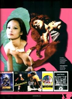 Mad Movies H.S n°11 – Juin 2007 p05