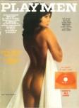 Playmen - Nov.1976 p01
