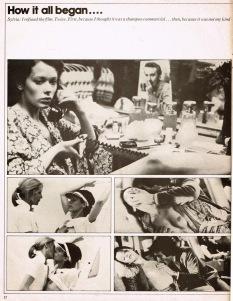 Cinema X Vol.8 n°12 - Août 1977 p05