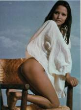 Playmen - Mai 1976 p 06