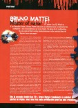 Mad Movies H.S n°11 – Juin 2007 p06