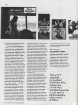 Cinepur n°91 – Janvier 2014 (Rep.Tchèque) p05