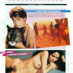 Playmen – Nov 1982 p02