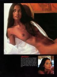 Playboy – Octobre 1982 (PB) p03