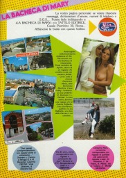 Gin Fizz n°52 – Septembre 1986 (Italie) p02
