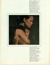 Playmen – Avril 1977 p05