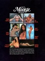 Playboy – Octobre 1982 (PB) p02