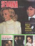 Semana – Décembre 1978 (Espagne)