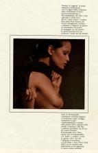 Playmen - Mai 1976 p 03