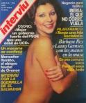 Interviu n°139 – Janvier 1979 (Espagne) p01