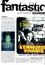 Mad Movies n°260 - Février 2013 p02