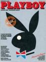 Playboy – Octobre 1982 (PB) p01