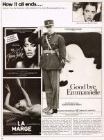 Cinema X Vol.8 n°12 - Août 1977 p013