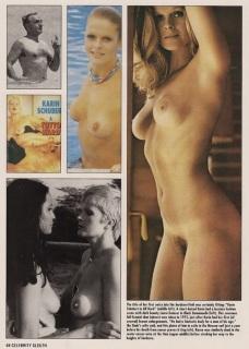 Celebrity Sleuth Vol.7n°3 - Jan. 1994 p02